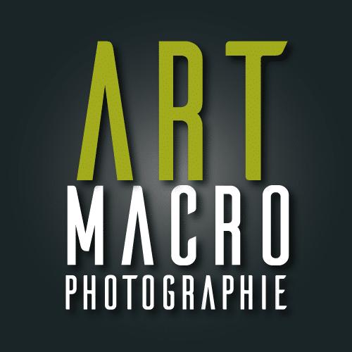Art Macrophotographie