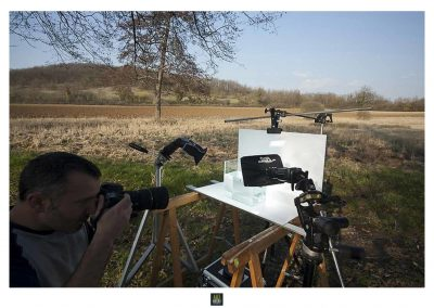 art macrophotographie projet macro proxi meet your neighbours set up-7