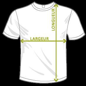 t-shirt-correspondance-taille-art-macrophotographie